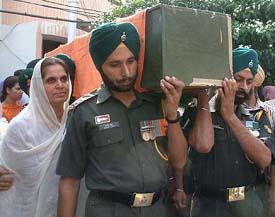 Sher e Punjabi